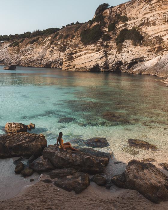 Porto Miggiano, Puglia travel guide by Dancing the Earth